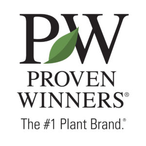gee farms is proven winners the #1 plant brand dealer