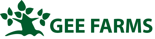 Gee Farms